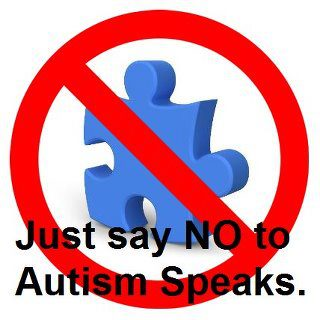just-say-no-to-autism-speaks