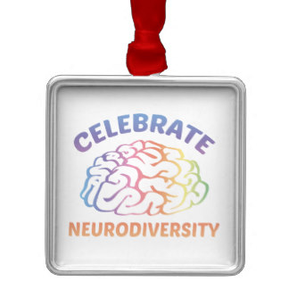 celebrate_neurodiversity_ornament-r08b7a1285e5f484f83aca33ffac03fe7_x7s2p_8byvr_324