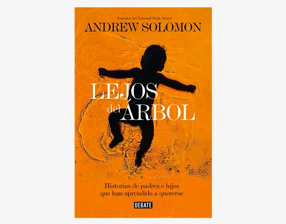 Solomon-libro