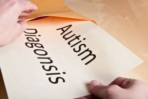 autism-diagnosis_min6sy