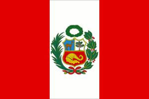 cuál-es-la-bandera-de-perú-