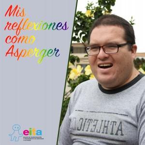 Ai_Mis_reflexiones_como_Asperger