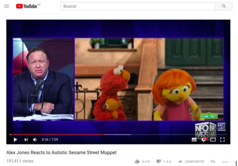 Captura de pantalla 2018-03-28 a la(s) 10.16.26