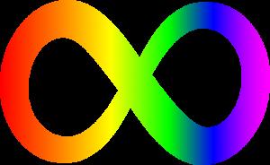 as_symbol
